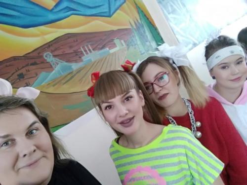 urObZHEeVvc